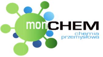 MONCHEM